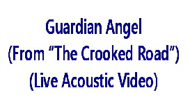 Guardian Angel Vid